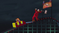 Madcap on roller coaster.png