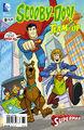 TU 9 (DC Comics) cover.jpg