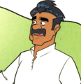 Ajay.png