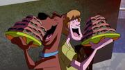 Hamburgers (SDMI)