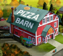 Pizza Barn (Scooby-Doo! and the Spooky Scarecrow)