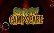 SDCS Title Card