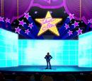 Talent Star