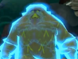 10,000 Volt Ghost (Scooby-Doo! Unmasked)