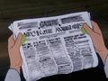 Gazette (Spooky Space Kook).png