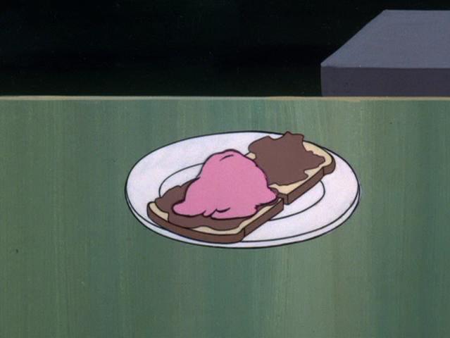 File:Liverwurst sandwich à la mode.png