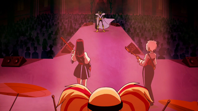 File:Phantom's 1st threat to Hex Girls.png