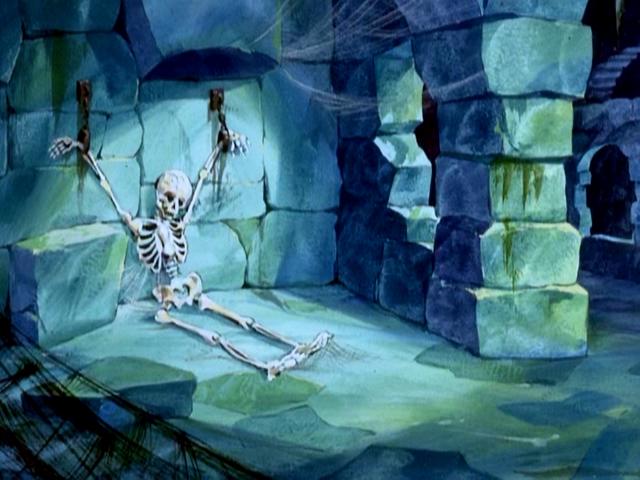 File:Human skeleton.png