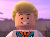 Fred Jones (LEGO)
