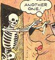Gibson Research skeleton.jpg