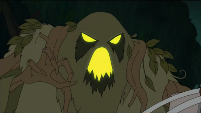 File:Swamp monster (Saga of the Swamp Beast).png