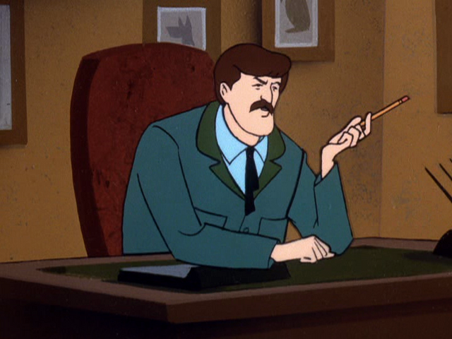 File:Buck Masters.png