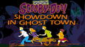 Showdown in Ghost Town title card.png