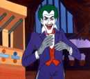 Joker (The New Scooby-Doo Movies)