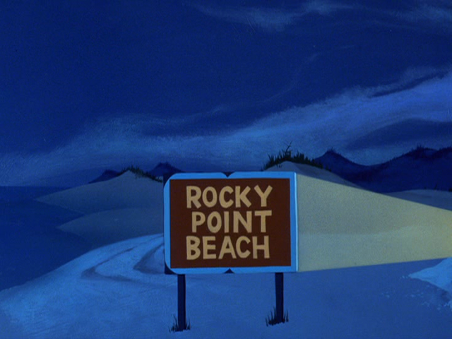 File:Rocky Point Beach.png