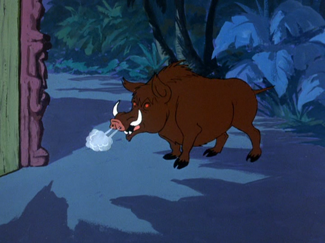 File:Wild boar (A Tiki Scare is No Fair).png