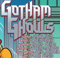 Gotham Ghouls title card.png