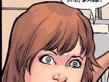 Angie Dinkley (Scooby Apocalypse)