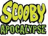 Scooby Apocalypse