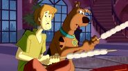 Scooby-Doo és a mexikói szörny 6