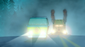 Ghost Truck 1st approaches Mystery Machine.png
