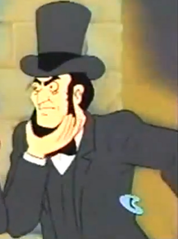 File:Ghost of Abraham Lincoln.png