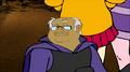 Artie Fackt unmasked.png