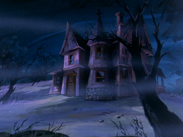 File:Dr. Jekyll's mansion.png