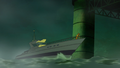 Barty Blake's boat.png