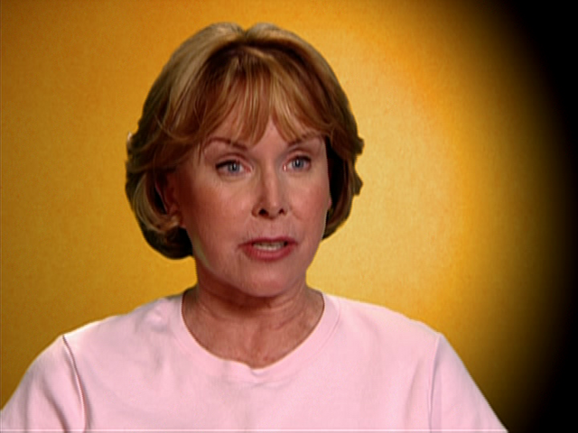 File:Heather North Kenney.png