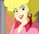 Charlene (Scooby-Doo! and the Monster of Mexico)