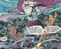 Gang meet Ghost of King Neptune.jpg
