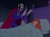 Vampire Bats and Scaredy Cats
