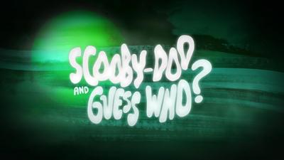 TSScooby-DooAndGuessWho