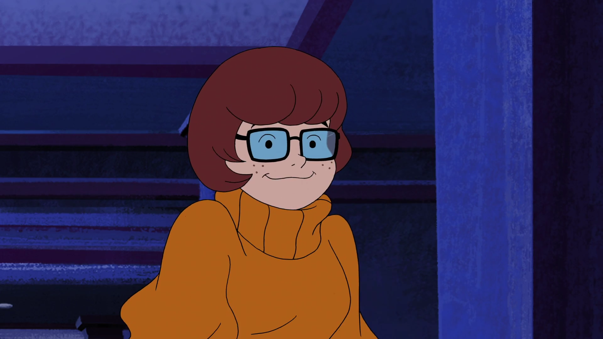 Velma Dinkley Scooby Doo And Guess Who Wiki Fandom