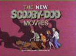 Scoobymovies