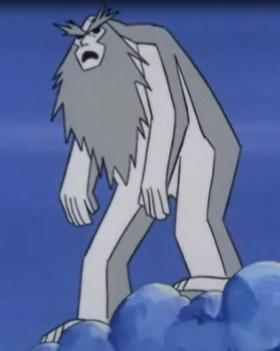 GhostofBigfoot