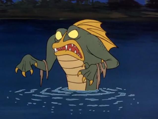 File:Beast of Bottomless Lake.png
