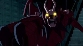 1000px-Dragon Battle Suit