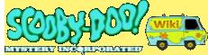 La enciclopedia misteriosa