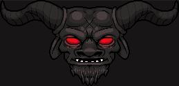 Boss Mega Satan