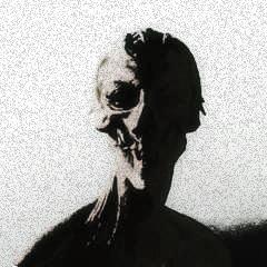 File:Darkskullteeth infrared 1.jpg