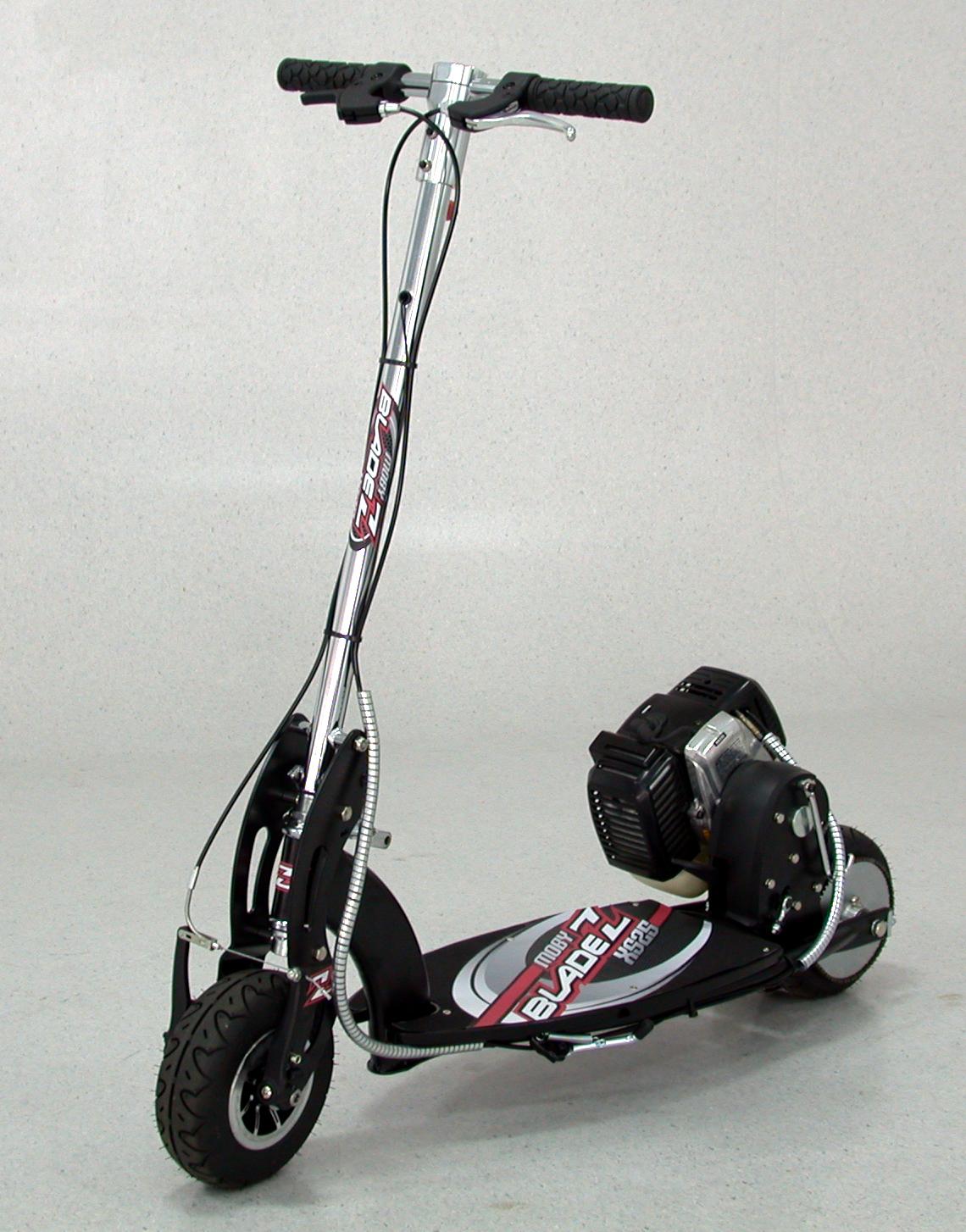 Bladez Moby XS   Scooter Wiki   FANDOM powered by Wikia