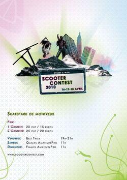 Montreux2010
