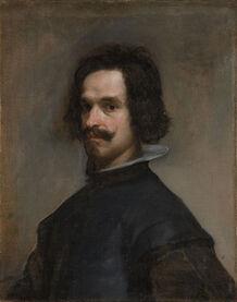Velazquez-Diego-1630-Via-Met-