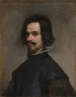 File:Velazquez-Diego-1630-Via-Met-.jpg
