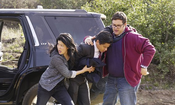 File:S2x17.png