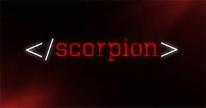 File:Scorpion-Wikia Titlecard 001.jpg