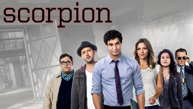 File:Scorpion S2.jpg