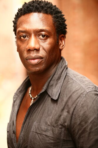 Image result for Hakeem Kae-Kazim